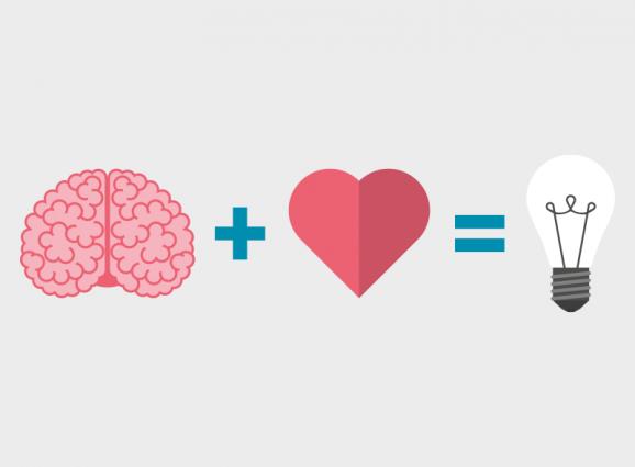 Inteligencia Emocional. Organiza e imparte EFIC